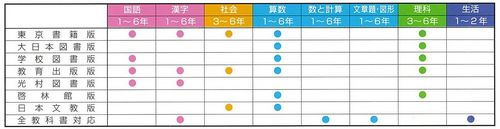 ワークラインナップ.jpg